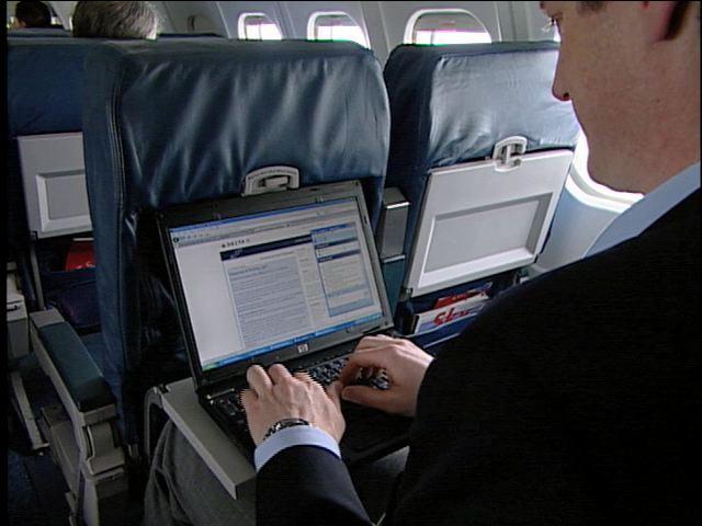 Delta_Laptop
